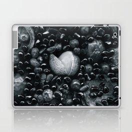 Memento Mori V Laptop & iPad Skin