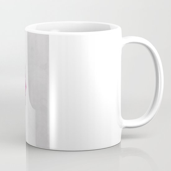Apart Mug