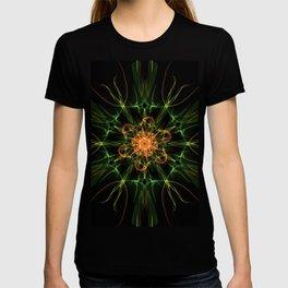 Fire Core T-shirt