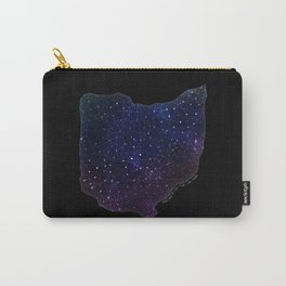 Ohio StarStuff Carry-All Pouch