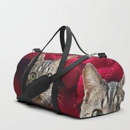 Ruby Duffle Bag