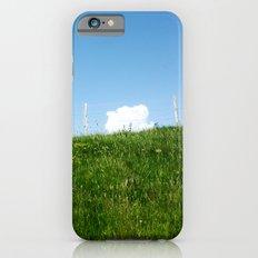 Breeze iPhone 6s Slim Case