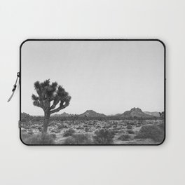 JOSHUA TREE / California Desert Laptop Sleeve