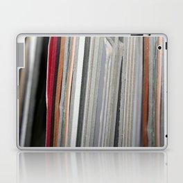 Shelf Laptop & iPad Skin