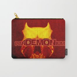 panDEMONium - 110 Carry-All Pouch