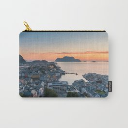 ALESUND 01 Carry-All Pouch