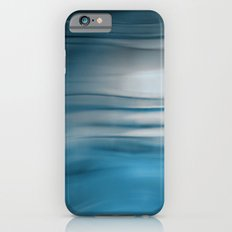 Under Sea iPhone 6s Slim Case