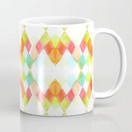 RAUTE Coffee Mug