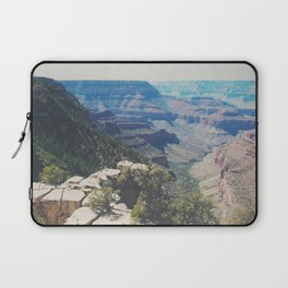 the Grand Canyon ... Laptop Sleeve