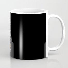 Capitalist Coffee Mug