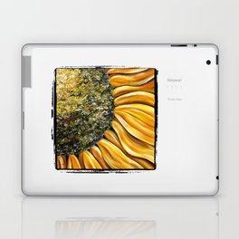 Himawari Laptop & iPad Skin
