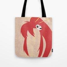 Minimalist Yoko Tote Bag
