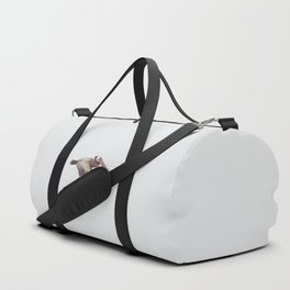 Solo Flight Duffle Bag