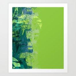 112117 Art Print