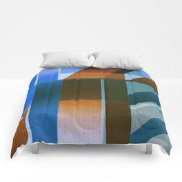 Community USA Comforters