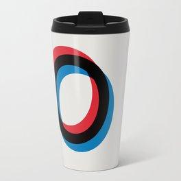 theweb02.png Travel Mug