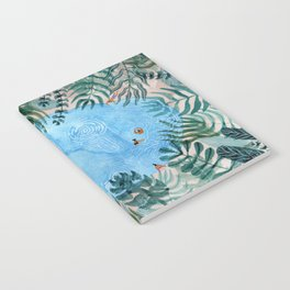Haven Notebook