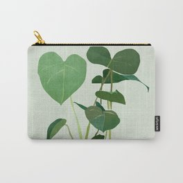 Plant 3 Carry-All Pouch