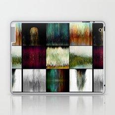 Planet Pixel Mix Laptop & iPad Skin
