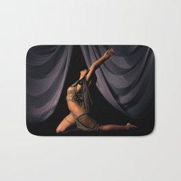 Finali  - Art Nude Bath Mat