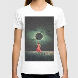Total Eclipse of You T-shirt