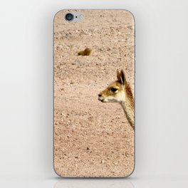 Nature 12 iPhone Skin