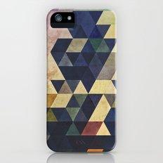 plyss Slim Case iPhone (5, 5s)