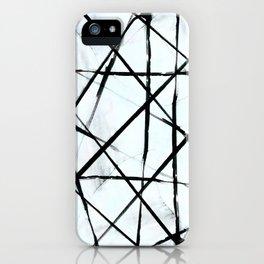 untitled_2 iPhone Case
