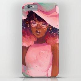 Magic AF iPhone Case