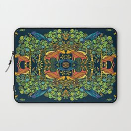 Parana Laptop Sleeve