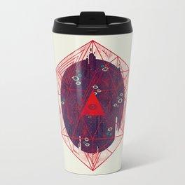 Containment Travel Mug