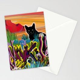 Pinacate Primavera Stationery Cards