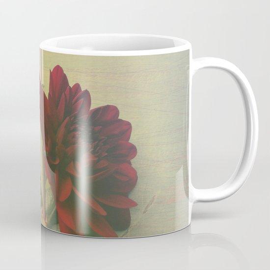 Whispers of Love Mug
