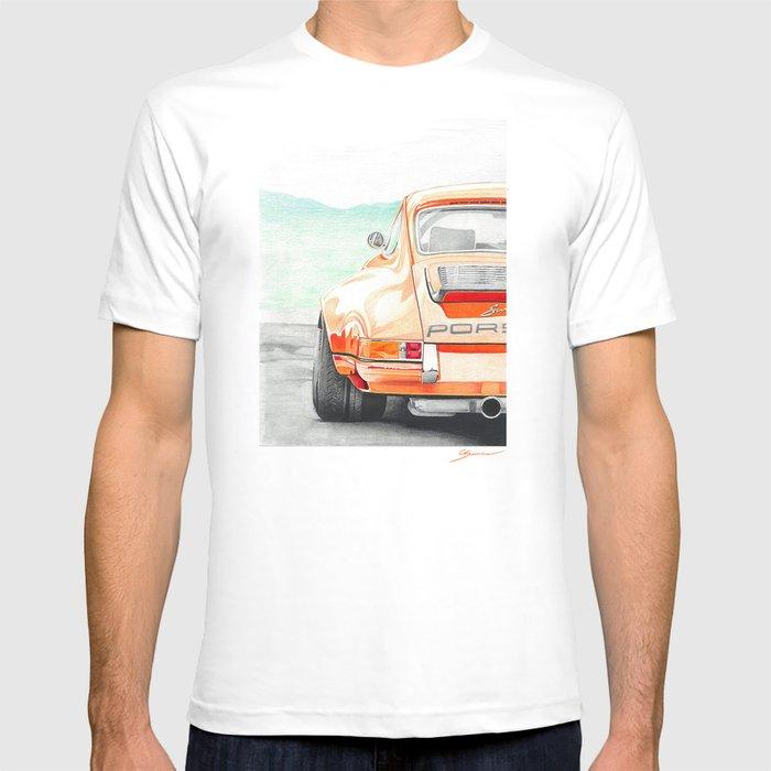 buy porsche 911 tee shirts 52 off. Black Bedroom Furniture Sets. Home Design Ideas