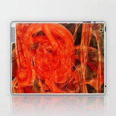 The Casso Laptop & iPad Skin