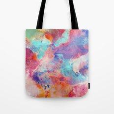 078 Tote Bag