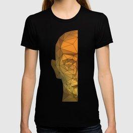 [ symmetry ] T-shirt