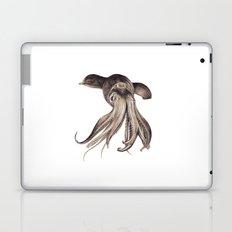 Humboldt Squid #2 Laptop & iPad Skin