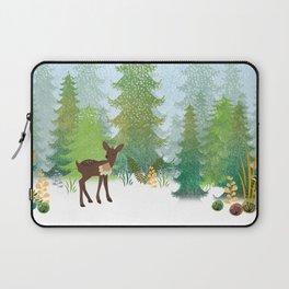 Tundra Laptop Sleeve