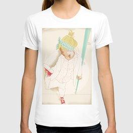 ¿SoY Ya gRaNdE? 1 T-shirt