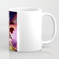 Turnip Head Mug