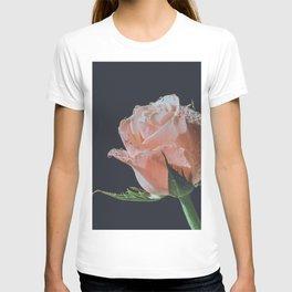 Fresh Rose T-shirt