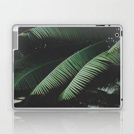 Night in the Tropics Laptop & iPad Skin