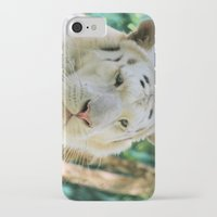 apollo iPhone & iPod Cases featuring Apollo... by Lisa Argyropoulos