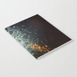 Burst Notebook