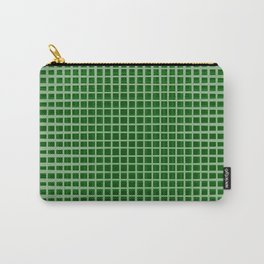 Hatch Carry-All Pouch