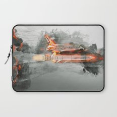 The Launch Laptop Sleeve