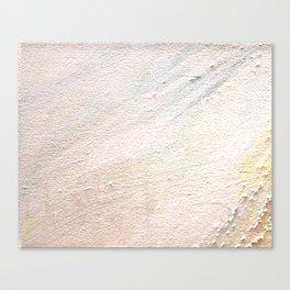 B5 Canvas Print