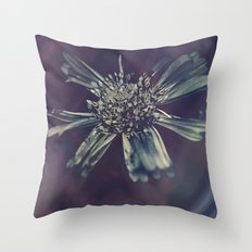#86 Throw Pillow