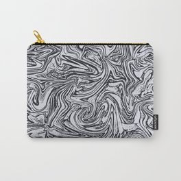 Abstract : TM17070 Carry-All Pouch